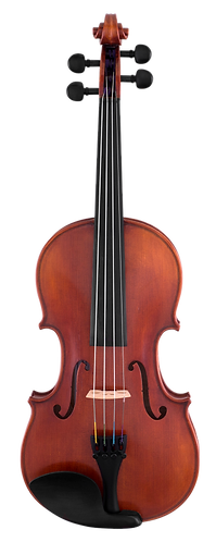 Scherl & Roth SR61E4 Step-Up Violin Outfit