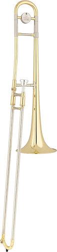 Eastman ETB221 Student Trombone