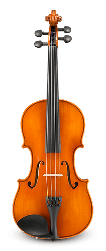 Samuel Eastman VL100 Student Violin Outfit