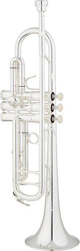 Eastman ETR520S Bb Trumpet