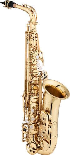 Eastman EAS451 Intermediate Alto Saxophone