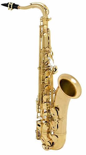 "Selmer ""LaVoix II"" STS280R Step-Up Tenor Saxophone"