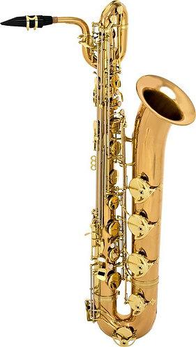 "Selmer SBS280R ""LaVoix II"" Step-Up Bari Saxophone"