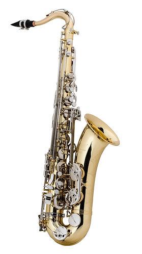Selmer TS400 Student Tenor Saxophone
