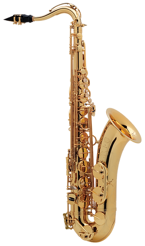 "Selmer Paris 84 ""Reference 36"" Professional Tenor Saxophone"