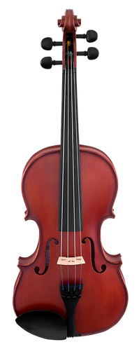 Scherl & Roth SR41E4H Student Violin Outfit