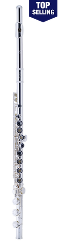 Armstrong 303BOS Step-Up Flute