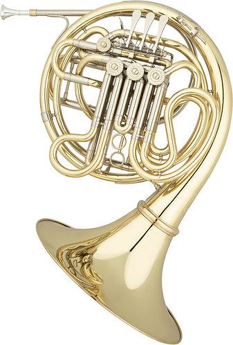 Eastman EFH682 Advanced French Horn