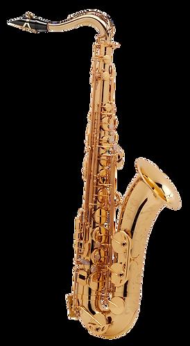 "Selmer Paris 54JU  ""Series II"" Jubilee Edition Professional Tenor Saxophone"