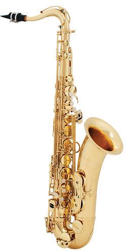 "Selmer ""Prelude"" TS711  Student Tenor Saxophone"