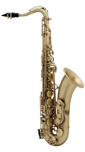 "Selmer Paris 74 ""Reference 54"" Professional Tenor Saxophone"