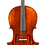 Thumbnail: Andreas Eastman VC305SBC Step Up Cello Outfit