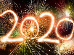 Will 2020 Be Your Year?