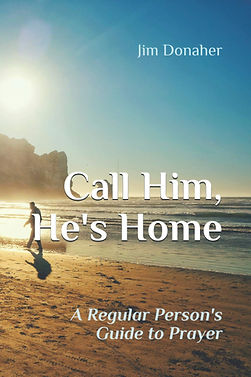 Call Him Front Cover Paperback.jpg