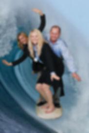 SurfNB1.jpg