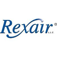 rexair.png