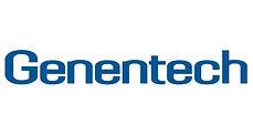 genentech-logo-1.jpg