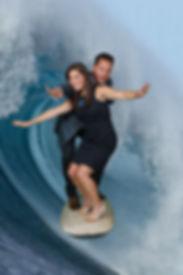 SurfNB3.jpg