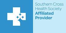 Southern Cross Provider
