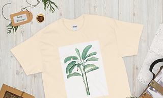 mens-classic-t-shirt-natural-front-6048a