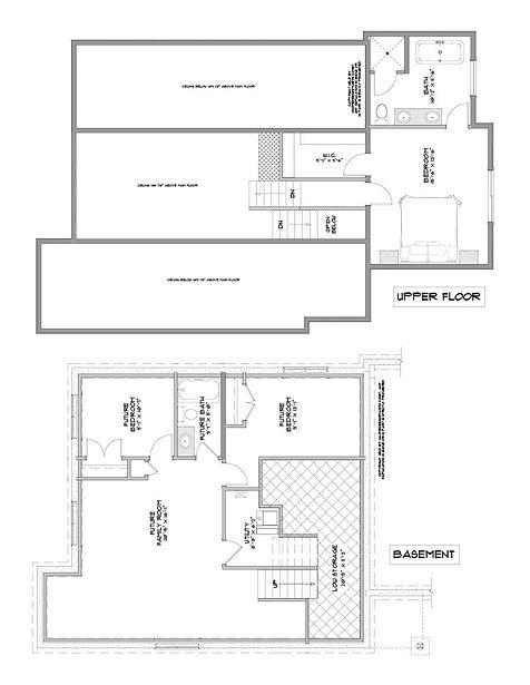 117015 Job 211 -MARKETING- Grande Built The Regent 05-13-202110241024_2.jpg