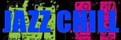 JazzLogo_TESM.png