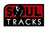 Soultrack_TESM.png