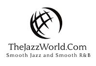 JazzworldLogo_TESM.png