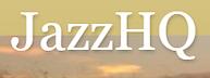 JazzHQLogo_TESM.png