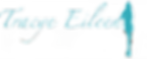 Sample_Logo_TESM_edited_edited.png