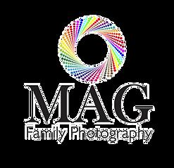 MAG%20FAMILY%20PHOTOGRAPHY%20LOGO_edited
