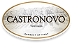 castronovo-vineyards-logo.png