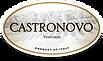castronovo-vineyards-logo.png