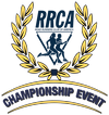 rrca championship logo-small.png