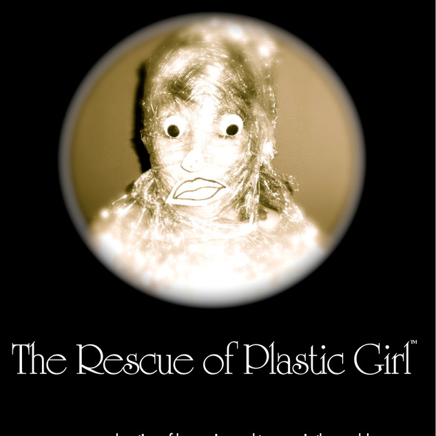 plasticgirlshirt.jpg
