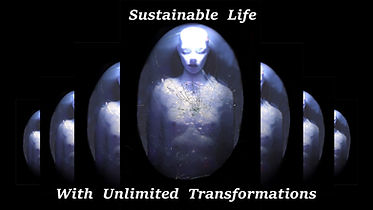 Sustainable Life with Unlimited Transformations movie 2021