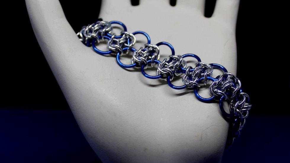 Byzantine Bias-Blue
