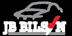 JB-Bilsyn_Logo-hvidtxt_transperantkopi.p