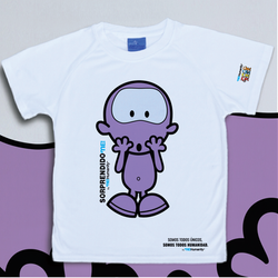 Remeras mehumanity-38