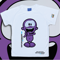 Remeras mehumanity-35