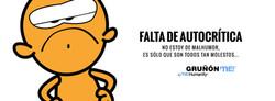 CAMPAÑA_FACEBOOK_Posts-17