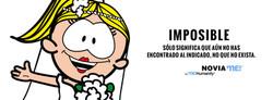 CAMPAÑA_FACEBOOK_Posts-28