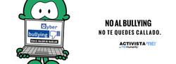 CAMPAÑA_FACEBOOK_Posts-27