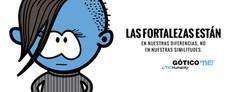 CAMPAÑA_FACEBOOK_Posts-20