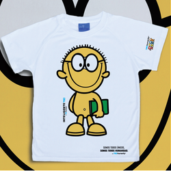 Remeras mehumanity-18