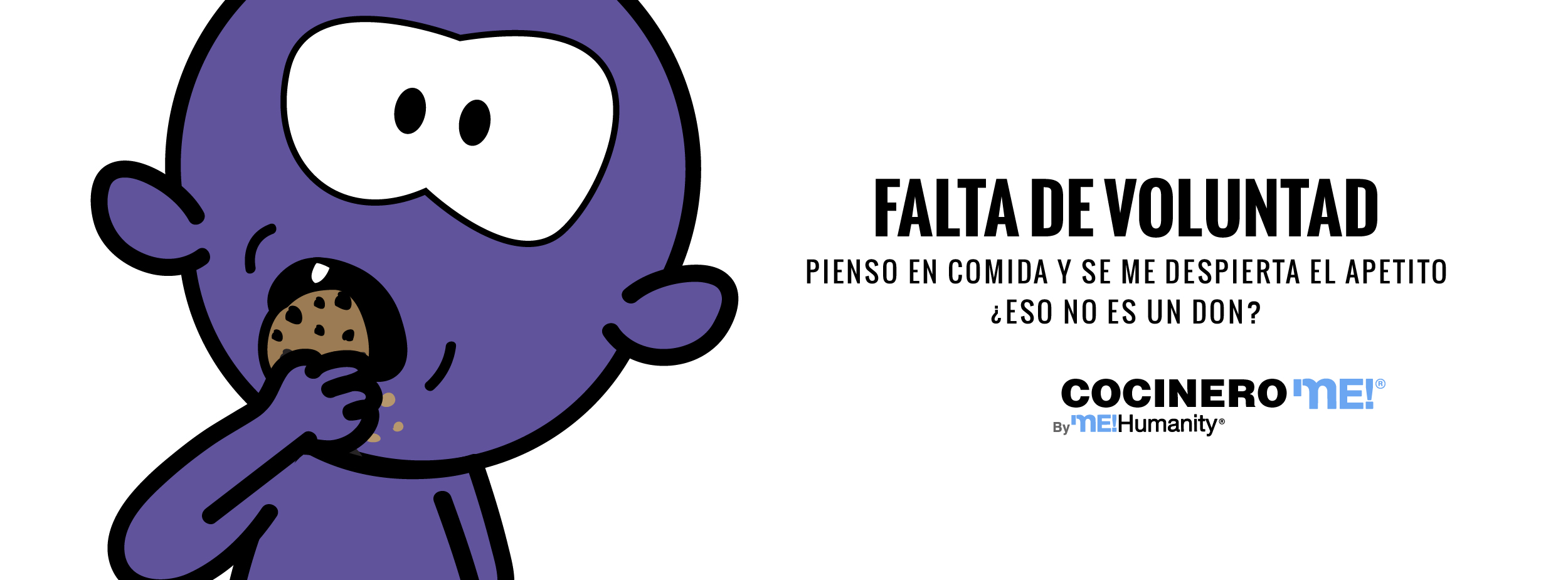 CAMPAÑA_FACEBOOK_Posts-09