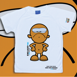 Remeras mehumanity-31