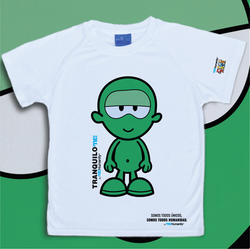 Remeras mehumanity-32