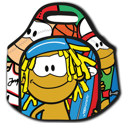 mochilas y loncheras-12