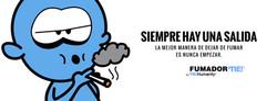 CAMPAÑA_FACEBOOK_Posts-13